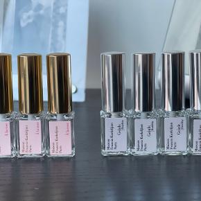 Maison Francis Kurkdjian parfume
