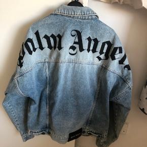 Palm Angels jakke