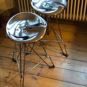 Dulton Clipper (ny pris 1299kr pr. stk). Sælges samlet for 1999 kr.