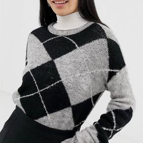 Brave Soul sweater