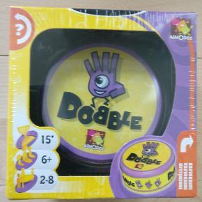 Spil - Dobble