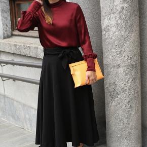 InWear bluse