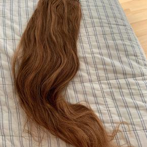 MyExtensions andet beauty