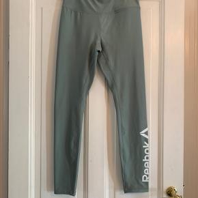 Reebok Bukser & tights