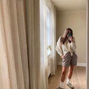 Sabine Poupinel shorts