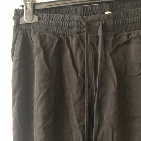 Dejlige bløde hygge bukser