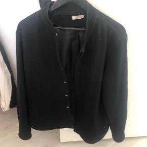 Et Al Design jakke
