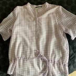Bruuns Bazaar skjorte