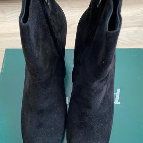 Paul Green støvler