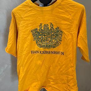 HAN Kjøbenhavn Øvrigt tøj til kvinder