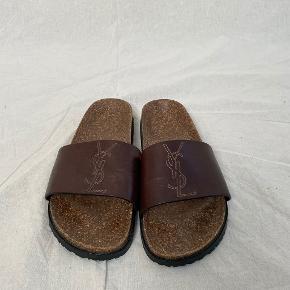 Yves Saint Laurent andre sko