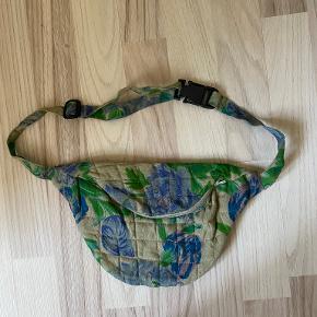 Bæltetaske