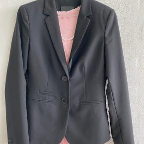 Super smuk blazer