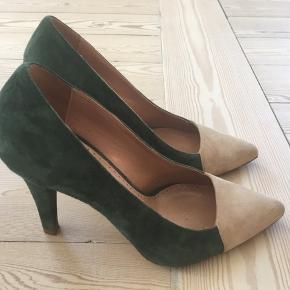 DAY Birger et Mikkelsen heels