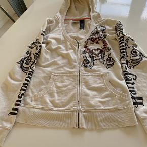 Harley Davidson øvrigt tøj til kvinder