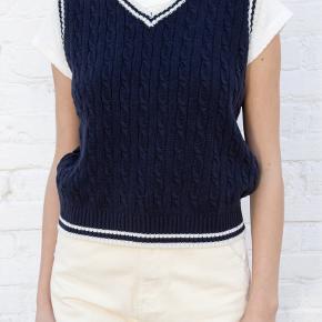 Brandy Melville vest