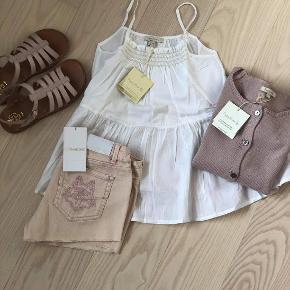 Zadig & Voltaire tøjpakke
