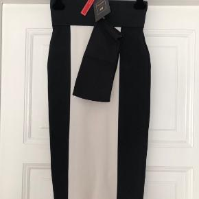 Balmain X H&M nederdel