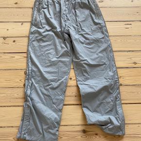 DC Shoes andre bukser & shorts