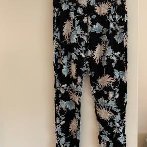 Anna Field bukser