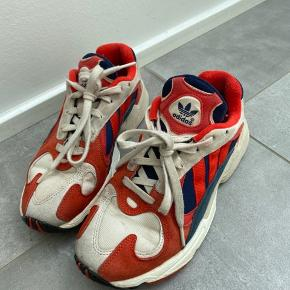Yung-1 sneakers  OBS 38 2/3