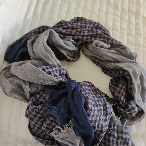 ALDO tørklæde