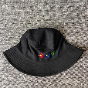 Zaful Hat & hue