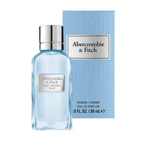 Abercrombie & Fitch Parfume