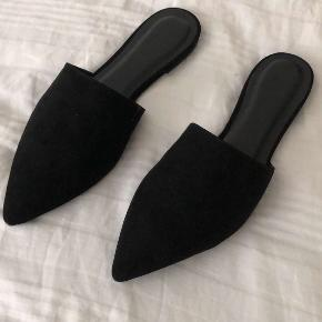 Fashion Nova sandaler