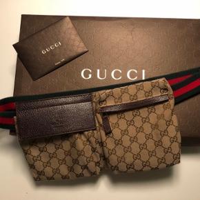 Sælger lidt ud i nogen ting jeg ikke får brugt mere, skriv pb for mere info Gucci taske: 2500, kvittering haves  Gucci trøje: 1200, str M, fitter en L, ingen kvit  Louis Vuitton: 5000, 25x35, kvit haves   Gucci trøje: 2400, str M, fitter en L, som folk har sæt a'typisk har på i hans sang (sammen er vi) kvittering haves ik  Gucci snakke bælte: ville gerne ha 1000 kroner for det, men 850 kroner kan jeg godt gå med til, det er str 105, jeg er 80cm rundt om livet, og det går 1,5 gang rundt. Kvit haves  Moncler cardigan/trøje: 2000kr, da den er som ny, det er str M, kvittering haves   Gucci sæt, AAA+ kopi, i rødt, 1400kr, det er det i ser jamaika har på, str m, fitter large stabilt, ingen kvittering