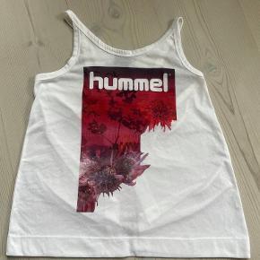 Hummel top