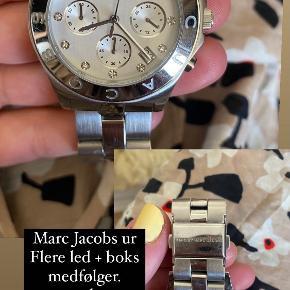Marc By Marc Jacobs ur