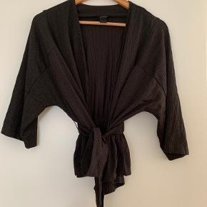 Lindex kimono