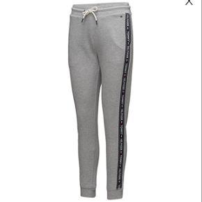 Lækre jogging bukser