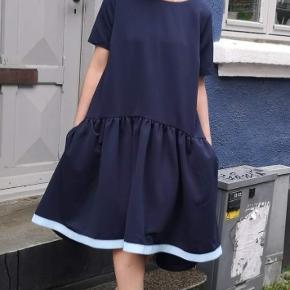 MiltonWear kjole