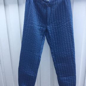 Kansas andre bukser & shorts
