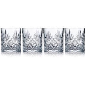 Sælger 8 lyngby shotglas Aldrig brugt  Ny pris 400kr