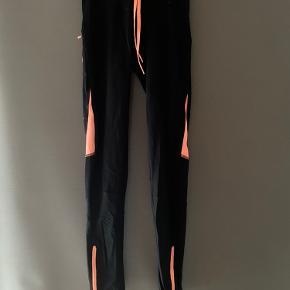 Gina Tricot bukser & tights