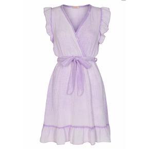 La Garçonne kjole