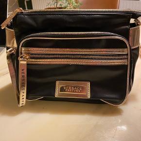 Versus Versace anden taske