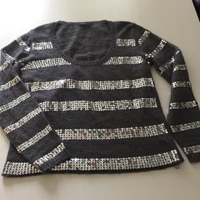 Vadumsrum sweater
