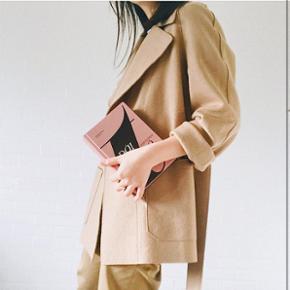Arket jacket. Size XS