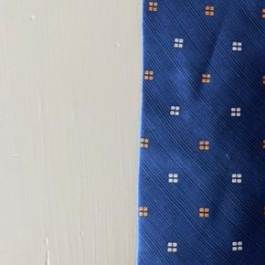 Versace slips