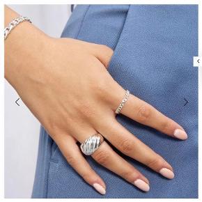 Camilla Krøyer ring