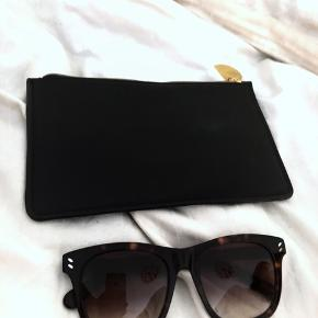 Stella McCartney solbriller