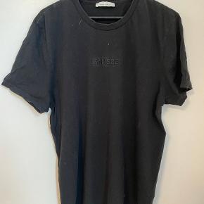 Samsøe & Samsøe t-shirt