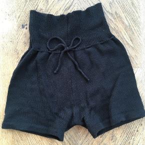 Stræk Og Bøj shorts