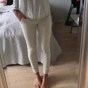 By Malene Birger bukser & shorts