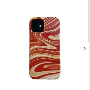 Hosbjerg iphone