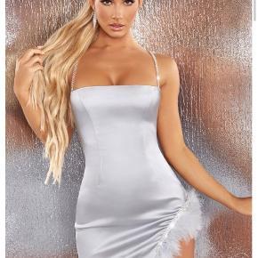 Oh Polly kjole